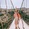 台北婚紗攝影,伊頓自助婚紗 (14)