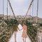 台北婚紗攝影,伊頓自助婚紗 (17)