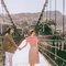 台北婚紗攝影,伊頓自助婚紗 (18)