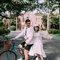 板橋婚紗攝影|板橋伊頓婚紗評價