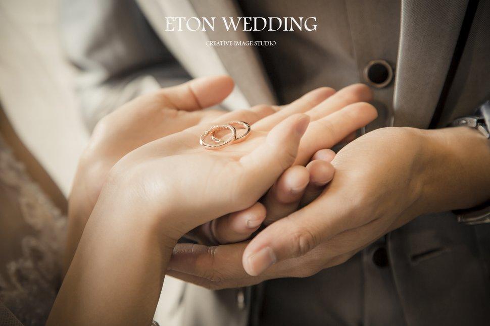 台北婚紗,伊頓自助婚紗 (18) - 伊頓自助婚紗攝影工作室(新北板橋店)《結婚吧》