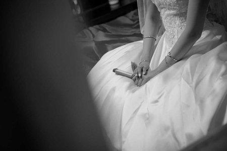 【板橋婚禮錄影】板橋婚禮紀錄-板橋婚錄