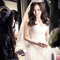 wedding (230)