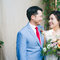 香色_婚禮_wedding_Xiang_se_taipei_wedding_photography_21