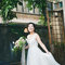 香色_婚禮_wedding_Xiang_se_taipei_wedding_photography_27