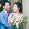 香色_婚禮_wedding_Xiang_se_taipei_wedding_photography_29
