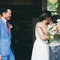香色_婚禮_wedding_Xiang_se_taipei_wedding_photography_41