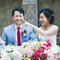 香色_婚禮_wedding_Xiang_se_taipei_wedding_photography_42