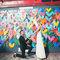 R_J_De-lovely_pre-wedding_photography_ny_soho_manhattan_wedding_01