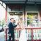 R_J_De-lovely_pre-wedding_photography_ny_soho_manhattan_wedding_03