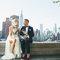 R_J_De-lovely_pre-wedding_photography_ny_soho_manhattan_wedding_05