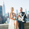 R_J_De-lovely_pre-wedding_photography_ny_soho_manhattan_wedding_06