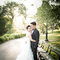 stella_hans_newyork_prewedding_engagement_03