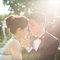 stella_hans_newyork_prewedding_engagement_11