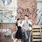 stella_hans_newyork_prewedding_engagement_14