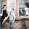 stella_hans_newyork_prewedding_engagement_15