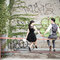 stella_hans_newyork_prewedding_engagement_17