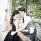stella_hans_newyork_prewedding_engagement_18