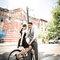 stella_hans_newyork_prewedding_engagement_25