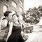 stella_hans_newyork_prewedding_engagement_29