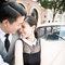 stella_hans_newyork_prewedding_engagement_30