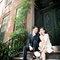 stella_hans_newyork_prewedding_engagement_33