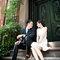 stella_hans_newyork_prewedding_engagement_34