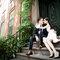 stella_hans_newyork_prewedding_engagement_37