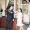 stella_hans_newyork_prewedding_engagement_40