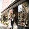 stella_hans_newyork_prewedding_engagement_43