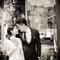 stella_hans_newyork_prewedding_engagement_45