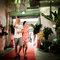 Stephany_Hemmings_wedding_taipei_huashan_02