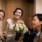 Stephany_Hemmings_wedding_taipei_huashan_09