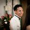 Stephany_Hemmings_wedding_taipei_huashan_14
