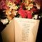 Stephany_Hemmings_wedding_taipei_huashan_16