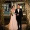 Stephany_Hemmings_wedding_taipei_huashan_18