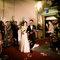 Stephany_Hemmings_wedding_taipei_huashan_19
