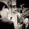 Stephany_Hemmings_wedding_taipei_huashan_20
