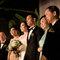 Stephany_Hemmings_wedding_taipei_huashan_22