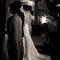 Stephany_Hemmings_wedding_taipei_huashan_23