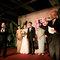 Stephany_Hemmings_wedding_taipei_huashan_24