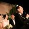 Stephany_Hemmings_wedding_taipei_huashan_25