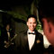 Stephany_Hemmings_wedding_taipei_huashan_26