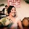 Stephany_Hemmings_wedding_taipei_huashan_27