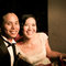 Stephany_Hemmings_wedding_taipei_huashan_30