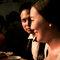 Stephany_Hemmings_wedding_taipei_huashan_31
