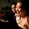 Stephany_Hemmings_wedding_taipei_huashan_32