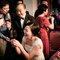 Stephany_Hemmings_wedding_taipei_huashan_34
