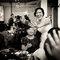 Stephany_Hemmings_wedding_taipei_huashan_36