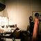 Stephany_Hemmings_wedding_taipei_huashan_37